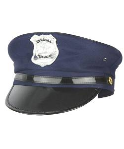 Chapeau-Képi-de-Policier-AD3
