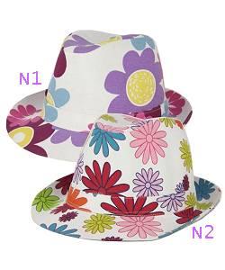 Chapeau-Funk-fleurs