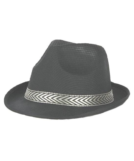 Chapeau-Funk-noir