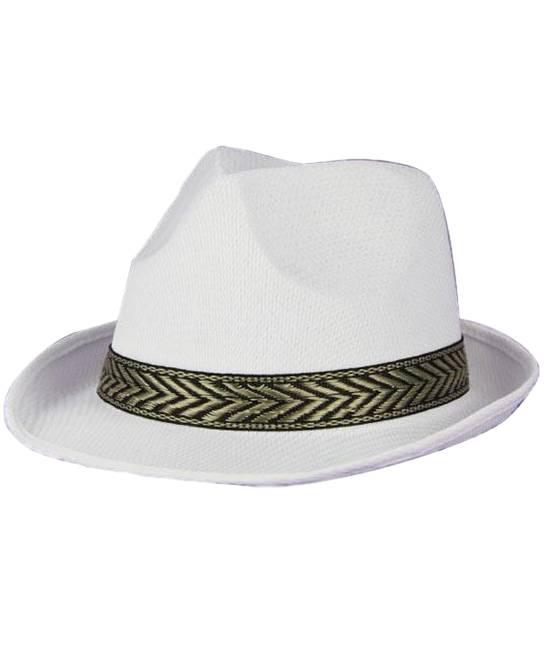 Chapeau-Funk-blanc