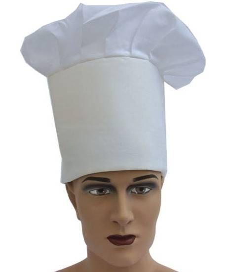 Toque-Cuisinier-M2