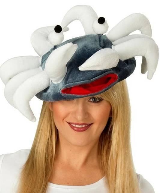 Chapeau-Crabe-sur-tête