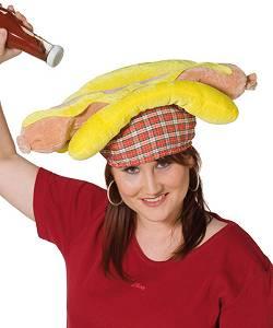 Humoristique-Hot-dog