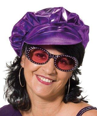 Casquette-disco-violette-m1