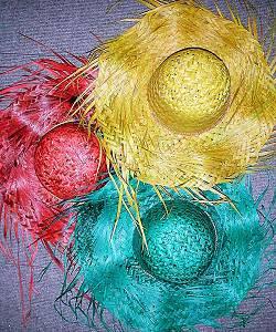 Chapeau-Jamaique-paille