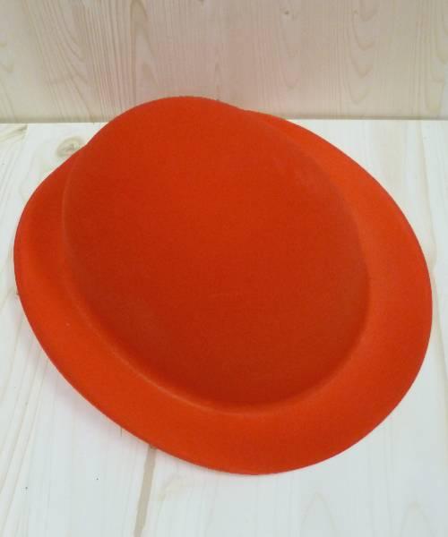 Melon-rouge-floqué-M1-Par-2