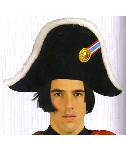 Chapeau-Napoléon
