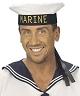 Beret-Marin