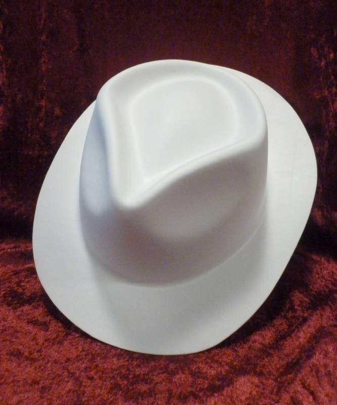 Chapeau-Borsalino-blanc