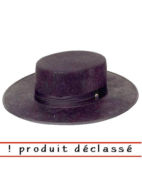 Chapeau-Espagnol-noir-M1-choix-2