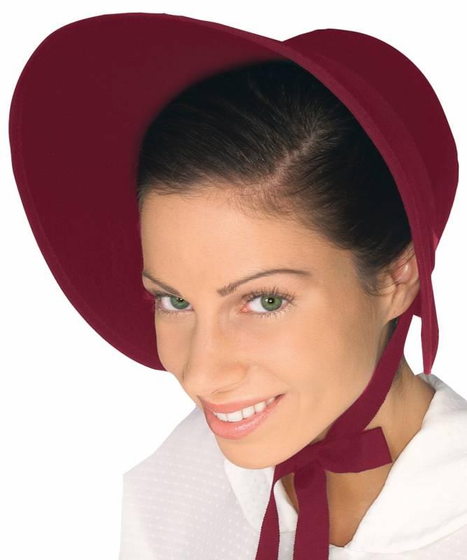 Chapeau-Colonial-bordeaux-pour-femme