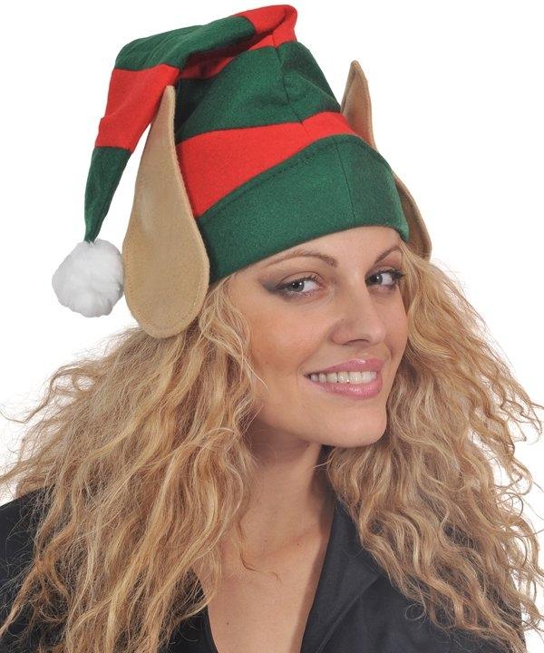 Chapeau-bonnet-lutin-m7