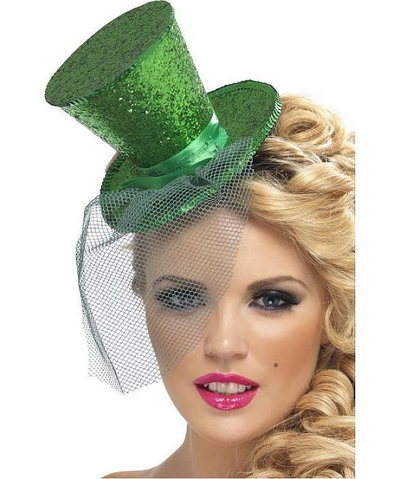 Bibi-cabaret-vert
