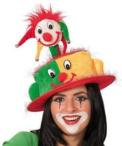 Chapeau-Comic-Clown