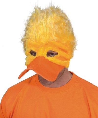 Tête-de-canard-2