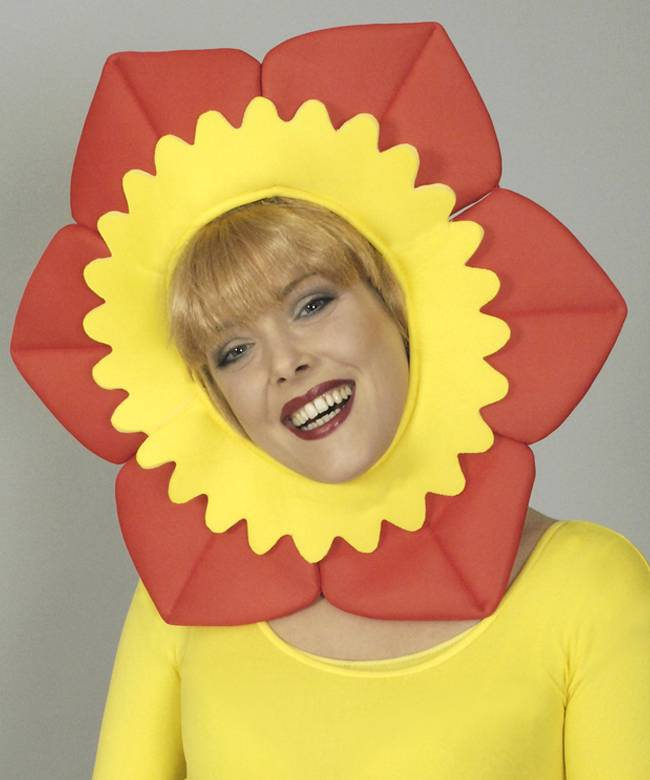 Chapeau-Fleur-rouge