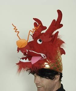 Chapeau-Dragon-rouge