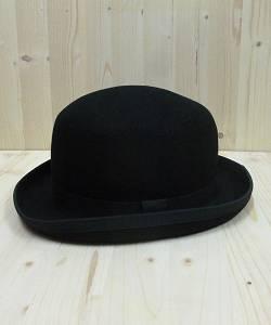 Chapeau-melon-laine-noir-m1