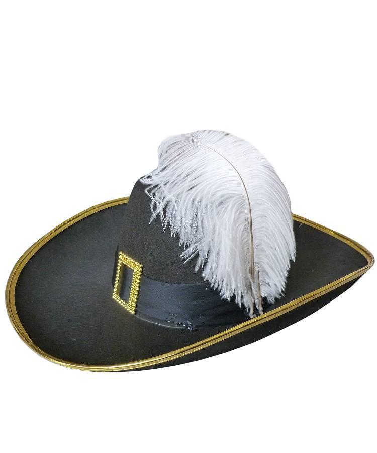 Chapeau-de-mousquetaire-noir-pour-adulte