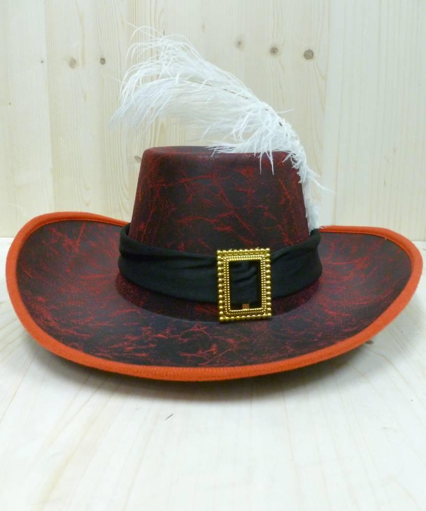 Chapeau-de-mousquetaire-rouge-pour-adulte