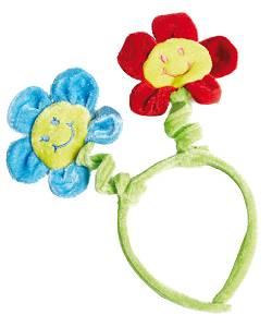 Serre-tête-fleurs-2