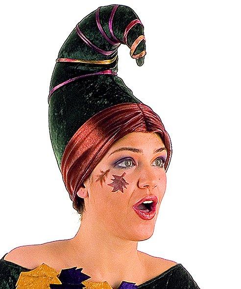 Bonnet-de-lutin-elfe