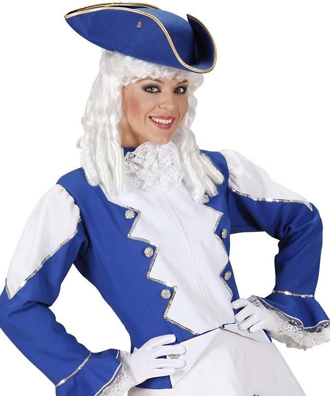 Tricorne-bleu-3
