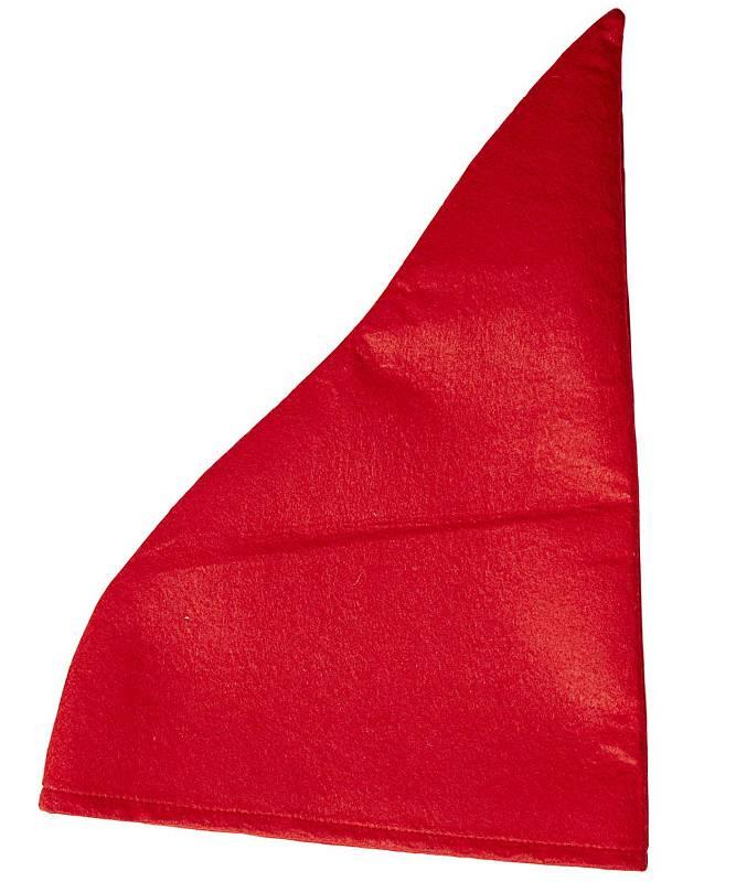 Bonnet-de-lutin-Rouge-par-2