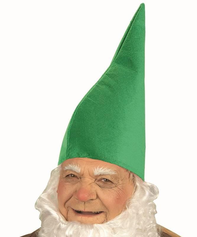 Bonnet-de-lutin-vert