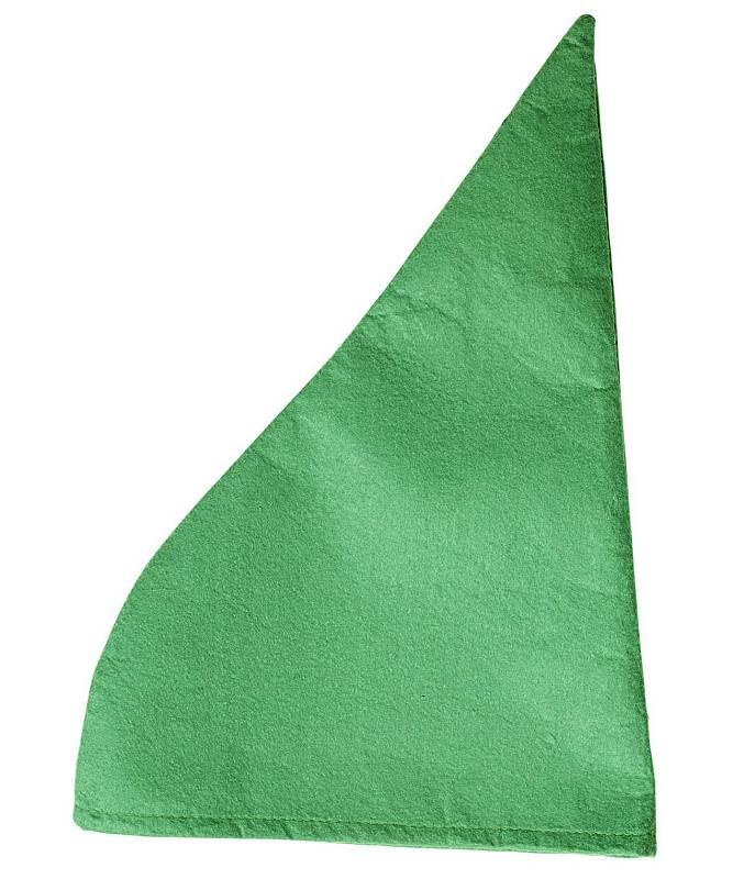 Bonnet-de-lutin-Vert-par-2