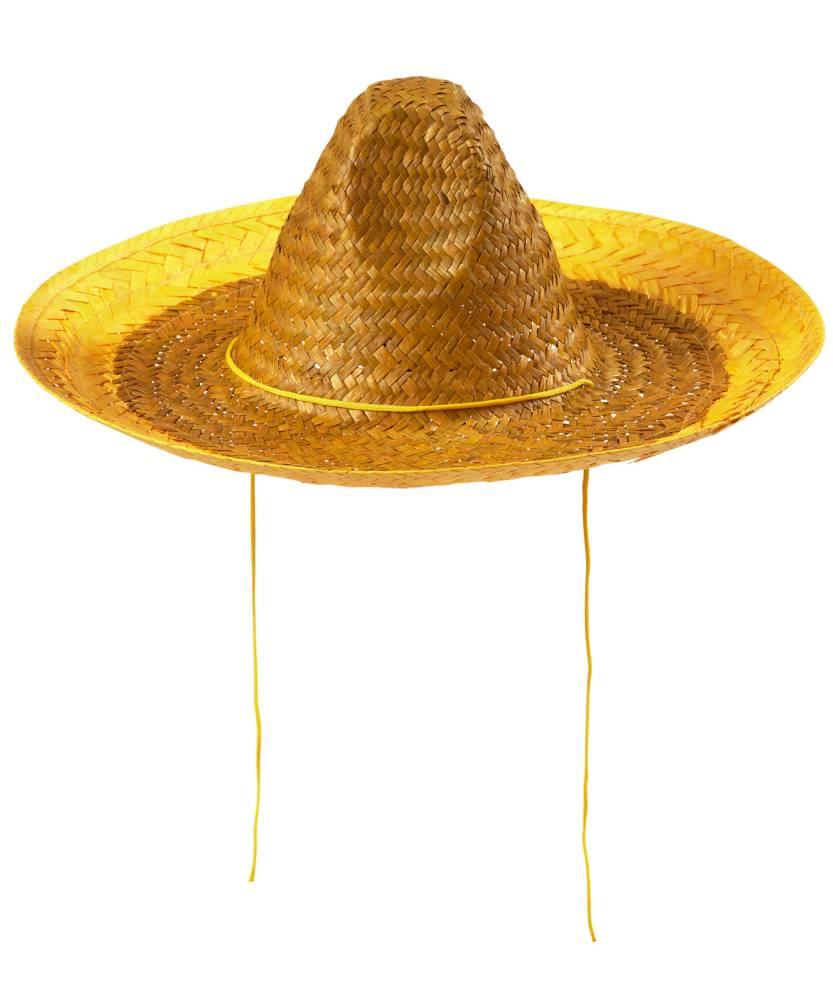 Sombrero-jaune-2