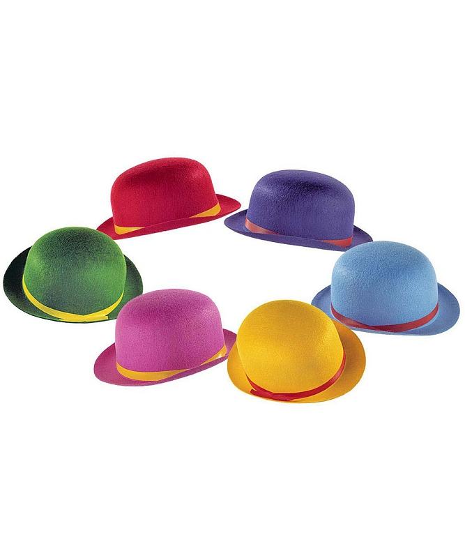 Chapeau-Melon-couleur-AD2