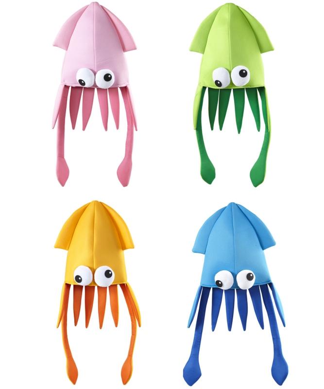 Chapeau-calamar-2