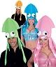 Chapeau-calamar