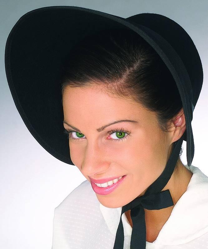 Chapeau-Colonial-noir-pour-femme
