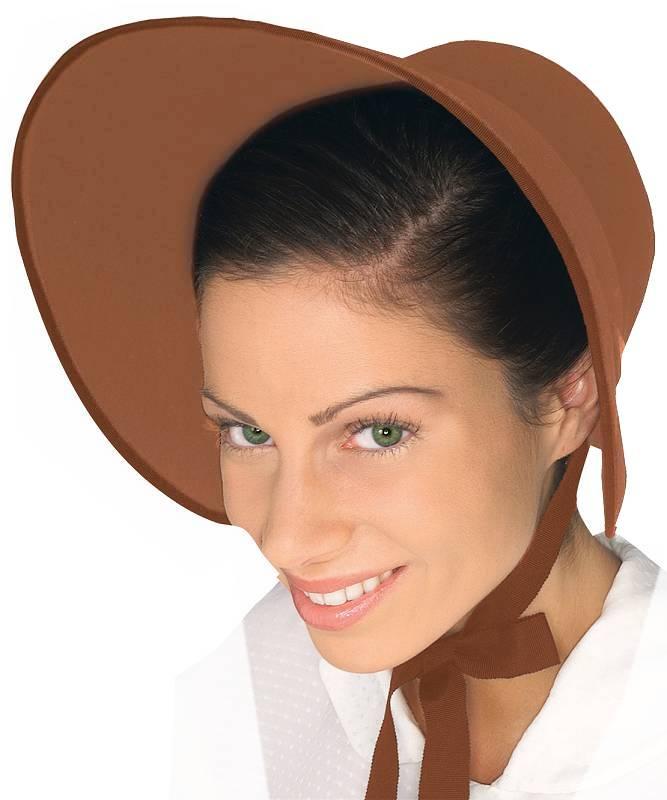 Chapeau-Colonial-brun-pour-femme