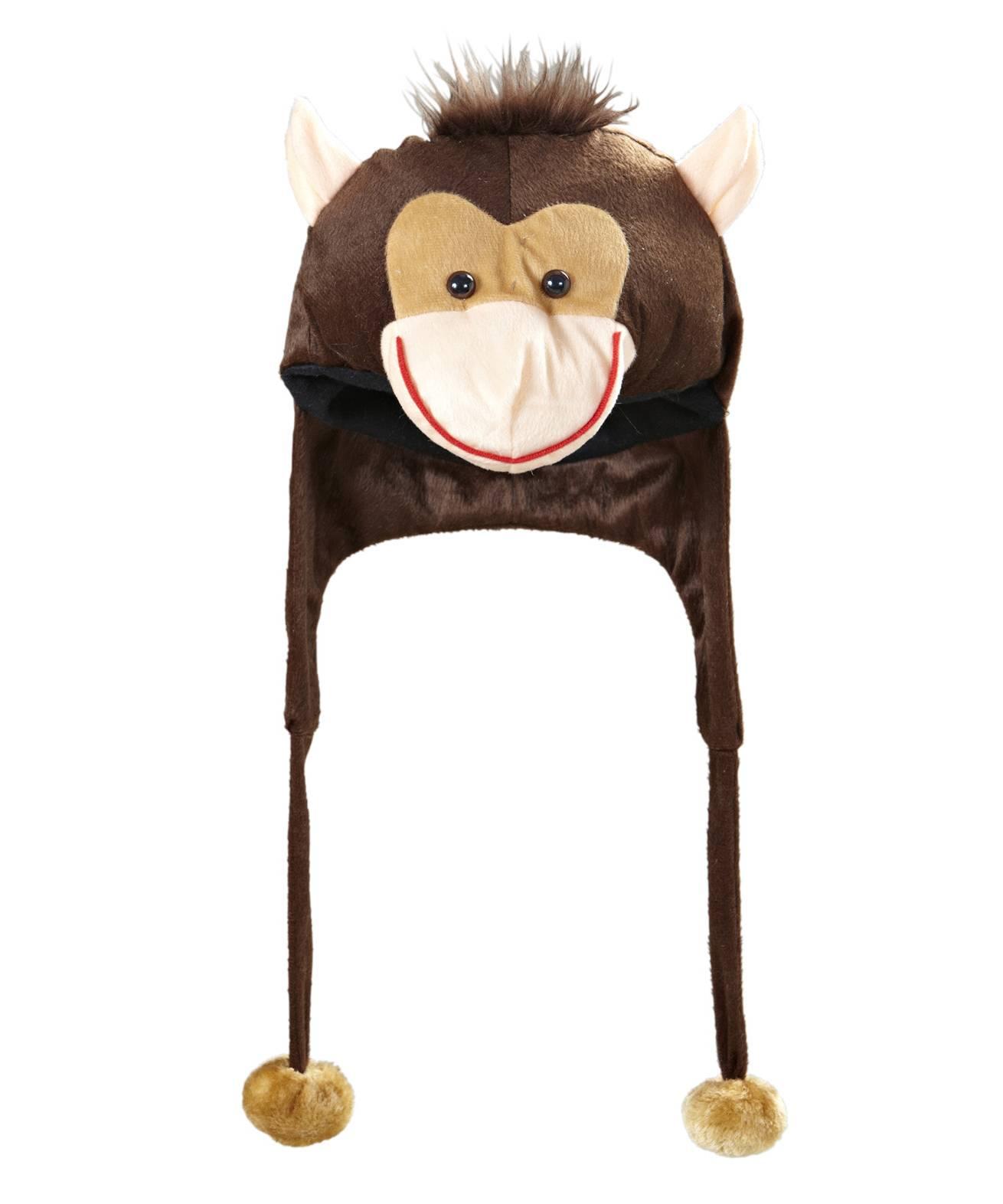 Chapeau-de-singe-sur-tête-2