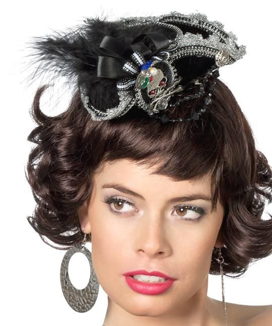 Mini-chapeau-de-pirate-noir-2
