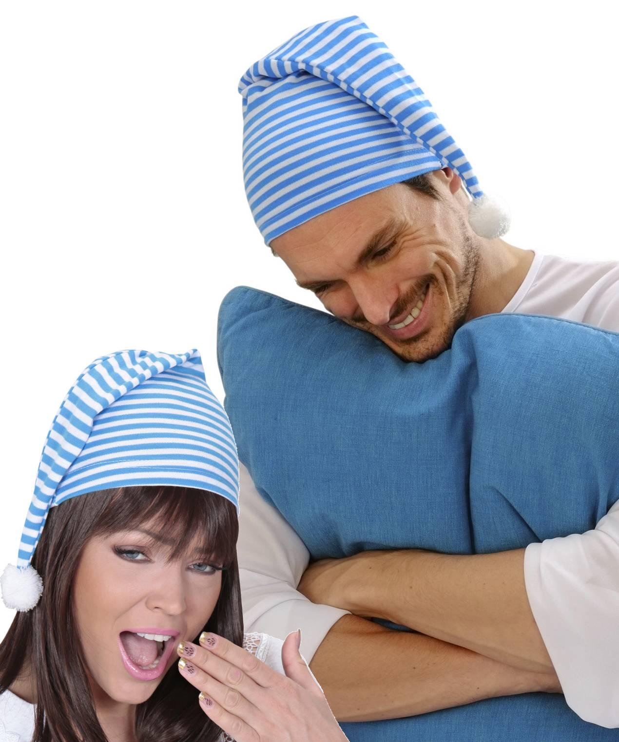 Bonnet-de-nuit-Bleu