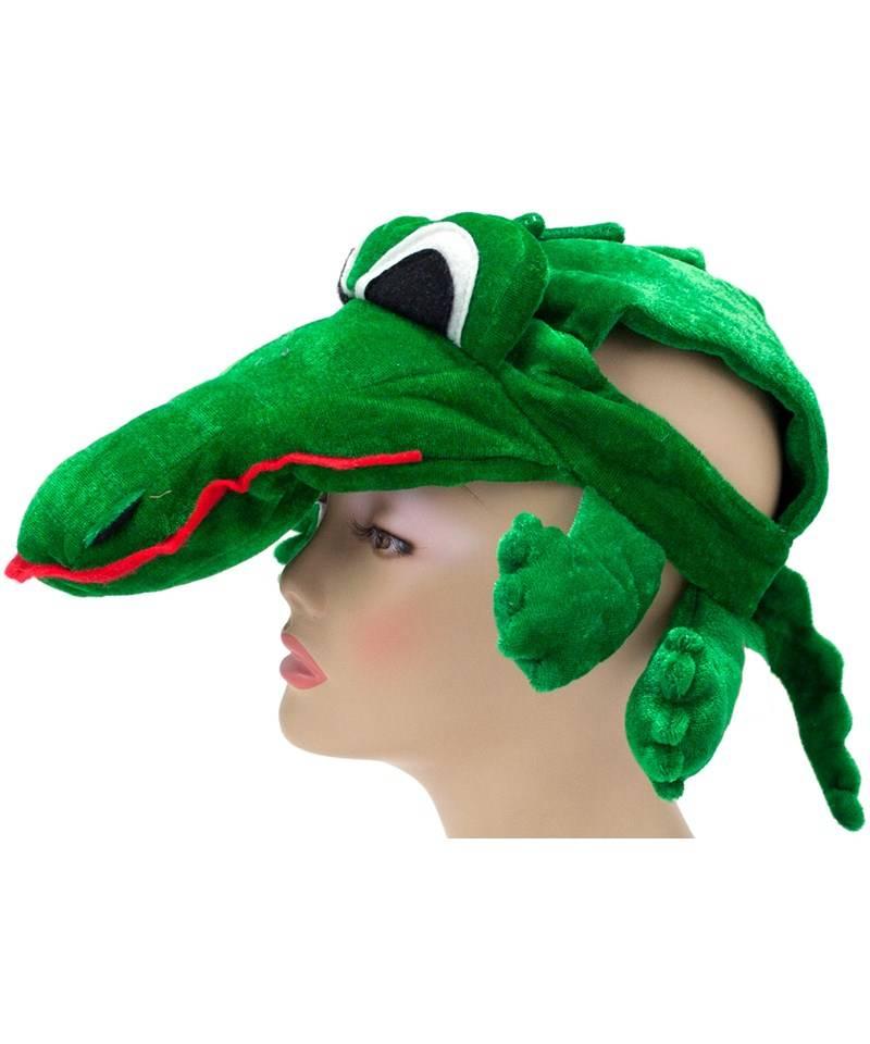 Chapeau-de-crocodile-2