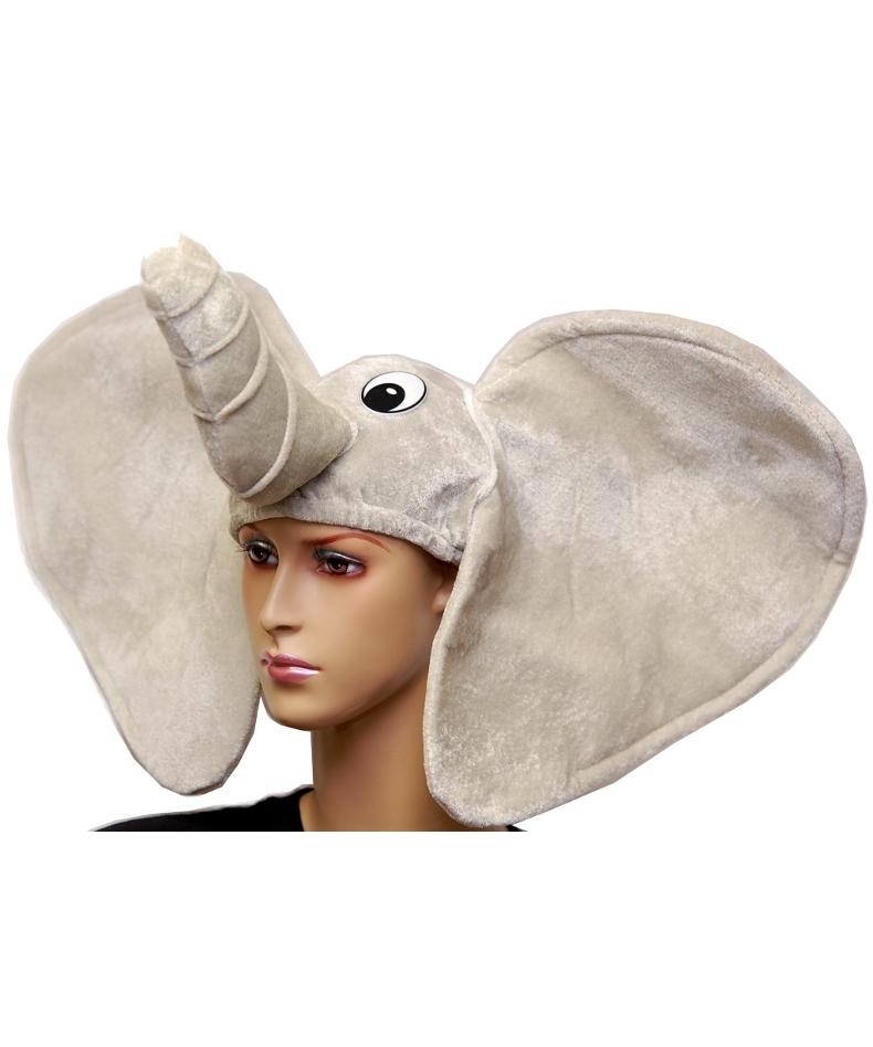 Chapeau-éléphant-2