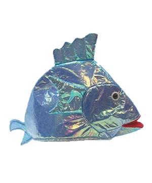 Chapeau-de-poisson-2
