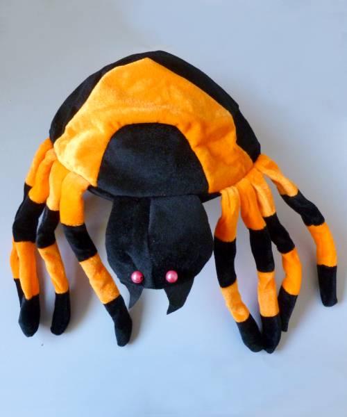 Chapeau-d'araignée