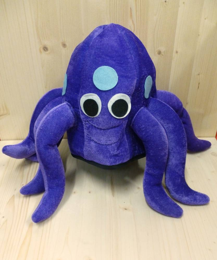 Chapeau-de-poulpe-ou-de-pieuvre