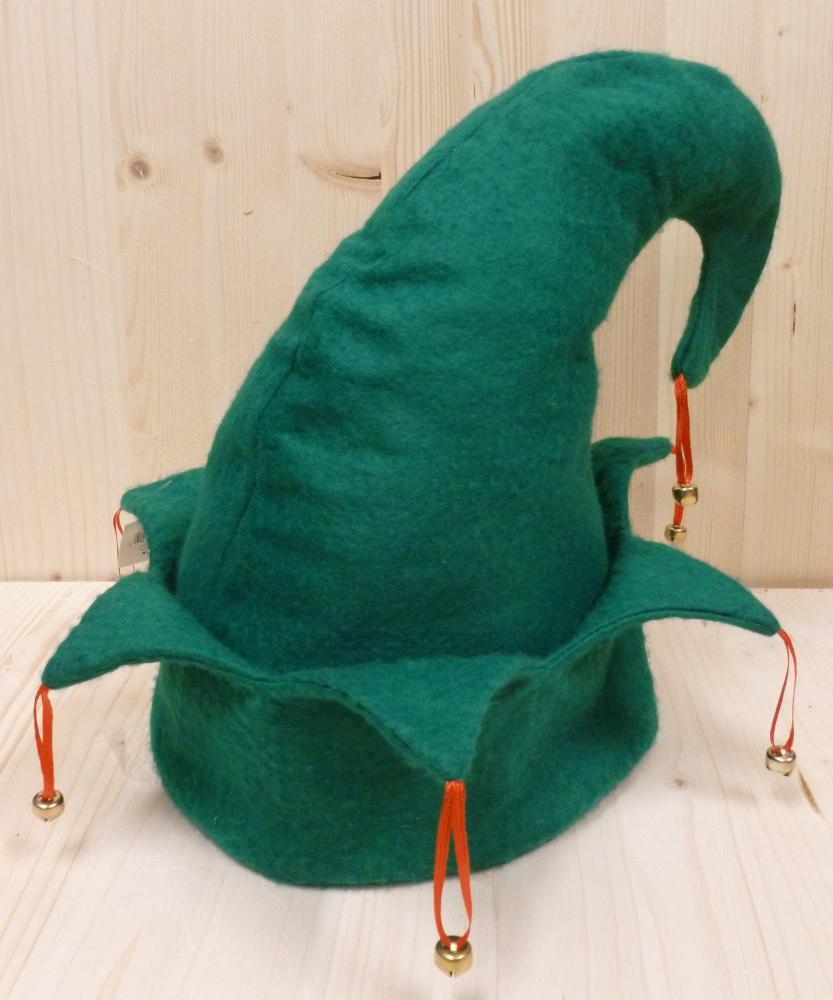 Bonnet-lutin-elfe-Adulte