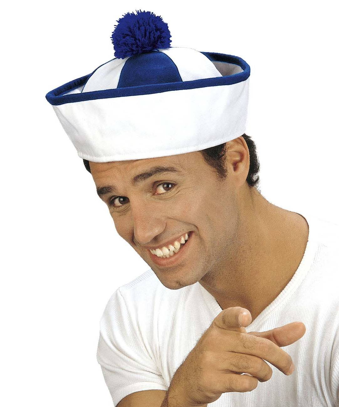 Chapeau-Bob-marin-bleu