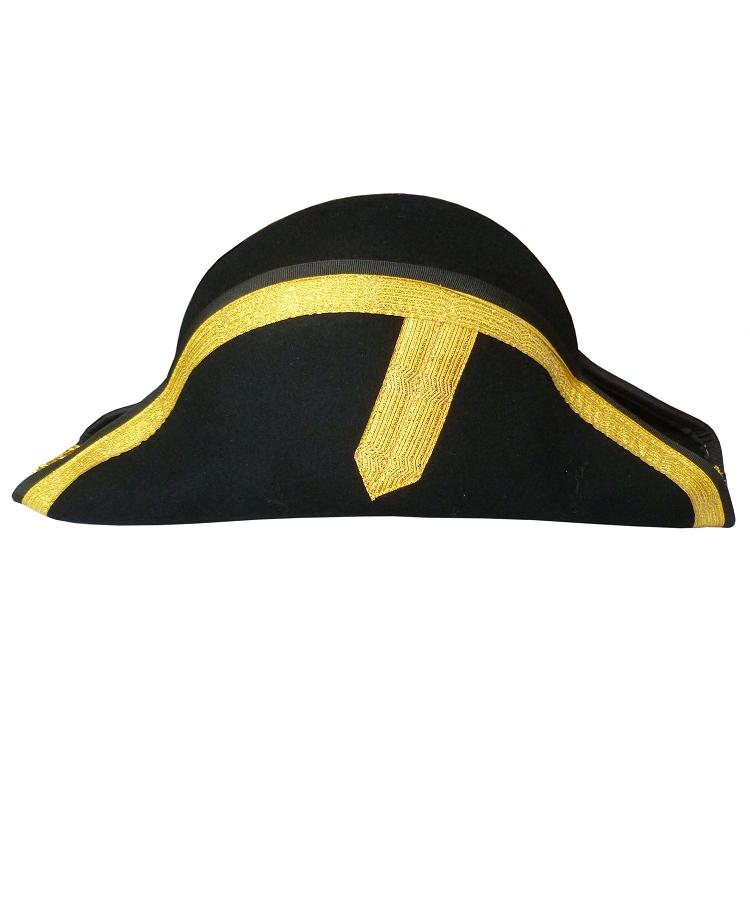 Chapeau-Bicorne-de-luxe-2