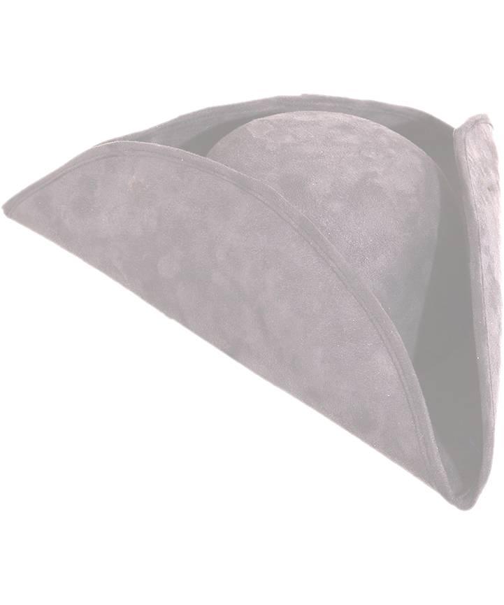 Chapeau-Tricorne-noir-2