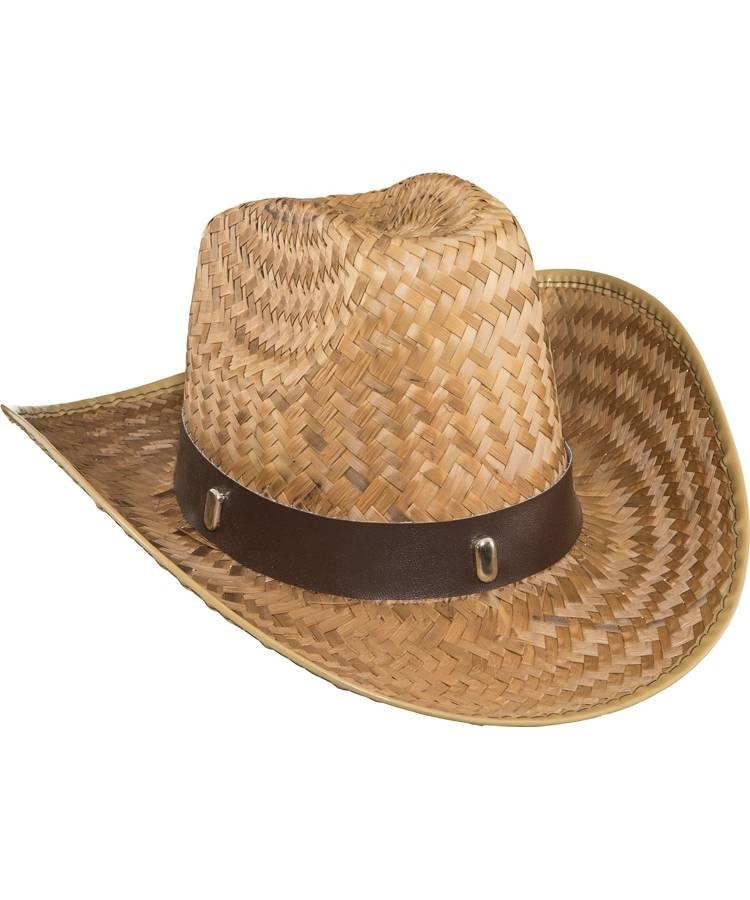 Chapeau-de-cowboy-en-paille