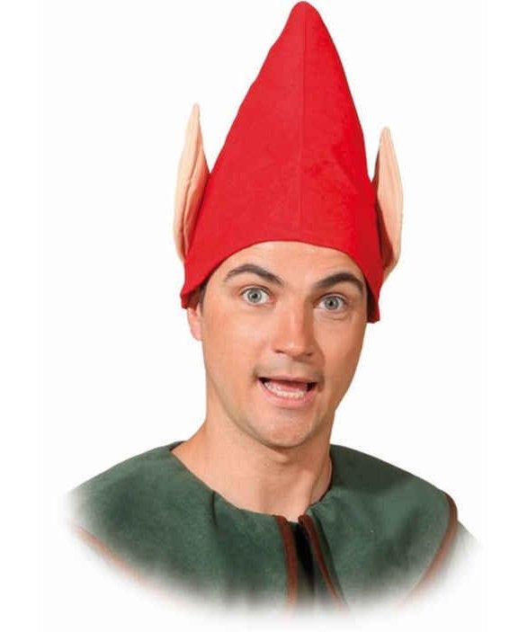 Bonnet-lutin-rouge-oreilles